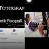 'Photographer Setan!' - Dolce Athirah
