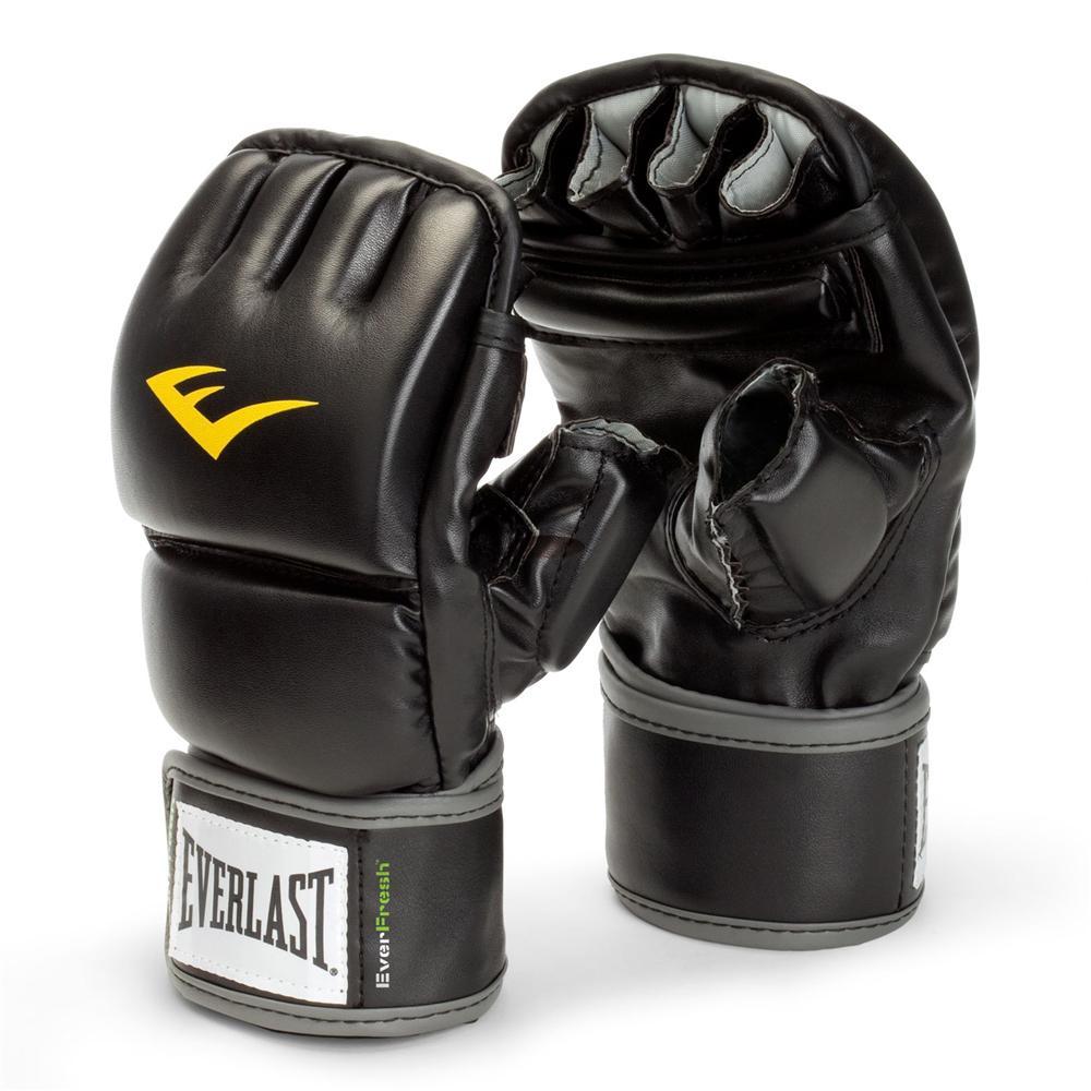 Shiv Naresh Teens Boxing Gloves 12oz: Bag Gloves Images: Everlast Heavy Bag Gloves