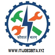 ITI Jobs Beta 2020-21 | ITI Jobs Campus, ITI Campus Placement Interviews