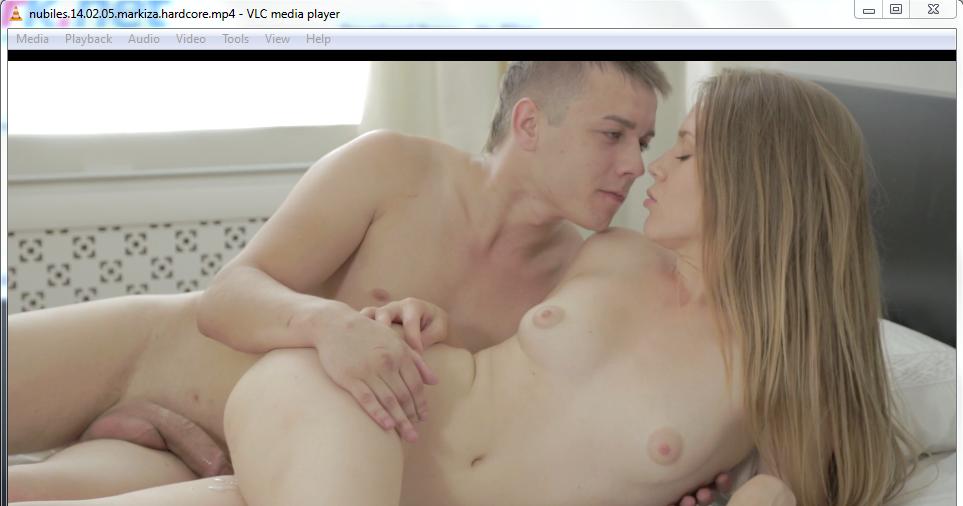 Porno Full Stream 58
