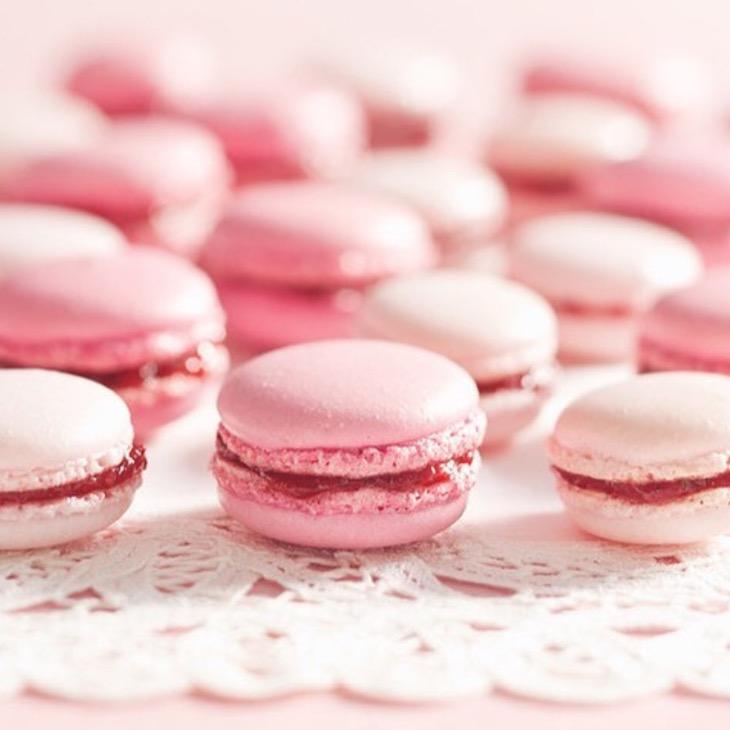 Pink-Macaroons-Vivi-Brizuela-PinkOrchidMakeup