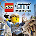 LEGO City Undercover Full PC Game