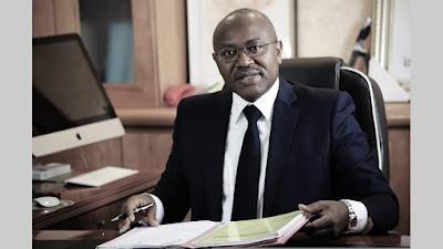 Remaniement gouvernemental : le Gabon face aux nouveaux défis économiques