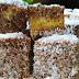 Bakina kuhinja - čupavci čokoladni odličan recept