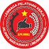 LPK Jalinan Masyarakat Limusnunggal Menerima Pendaftaran Angkatan Kedua.