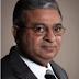 Completion_Minister of Communication_Mr. Manoj Sinha_Congratulatory Note from Mr. Rajiv Mehrotra_Chairman, Shyam Telecom