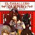 Vampire Knight [Reseña manga]