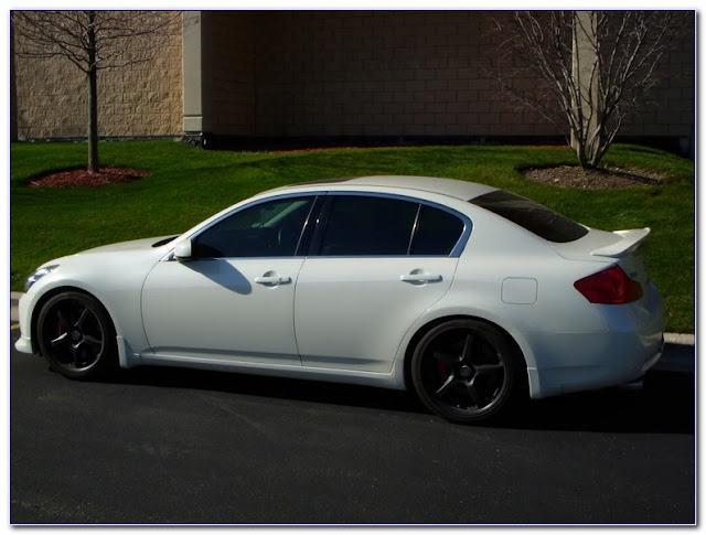 Affordable WINDOW TINTING Adelaide Prices