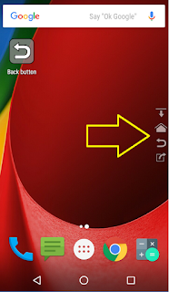 how to repair back button in android phone,how to fix back button not working,physical back home menu buttons are not working,how to fix button not working,how to repair back button,home button not working,android phone not go back,stuck on back,home button,phone button not working,how to repair,back button app,use buttons on screen,touch buttons,physical buttons,how to fix,phone stuck,phone hangout,app for buttons,menu button