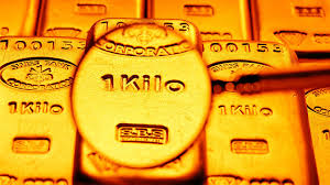 3MTEAM TODAY COMMODITY TREND :- GOLD BUY ON DECLINE & CONSIDER SUPPORT 27000