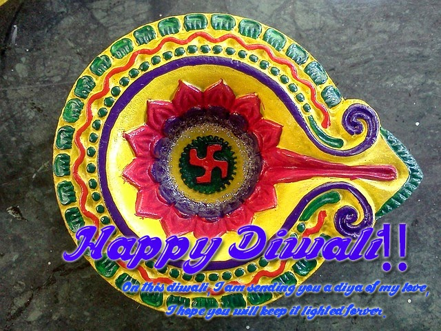 happy diwali 2014 wallpapers greetings wishes images