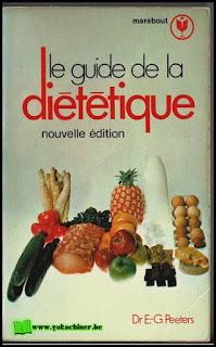 Consultez tout nos livre santé sur www.yakachiner.be