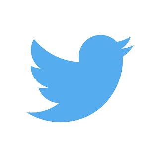 twitter robo de cuentas