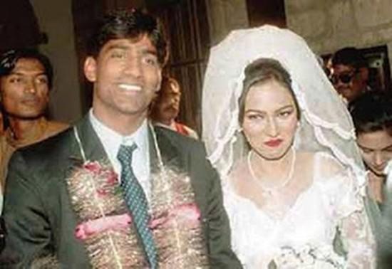 muhammad-yousaf-wife