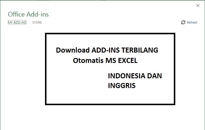 free download terbilang excel 2016