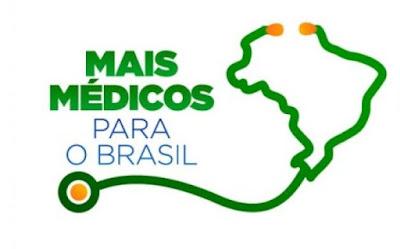 Ministério da Saúde abre novo edital para brasileiros no 'Mais Médicos'