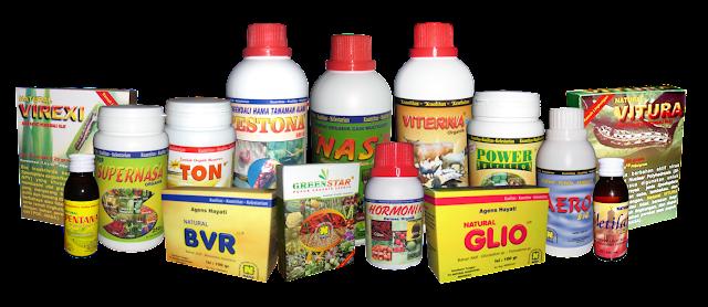 agen produk nasa di bandung sumedang tasik