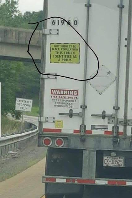 truck6lzfwo1_640.jpg
