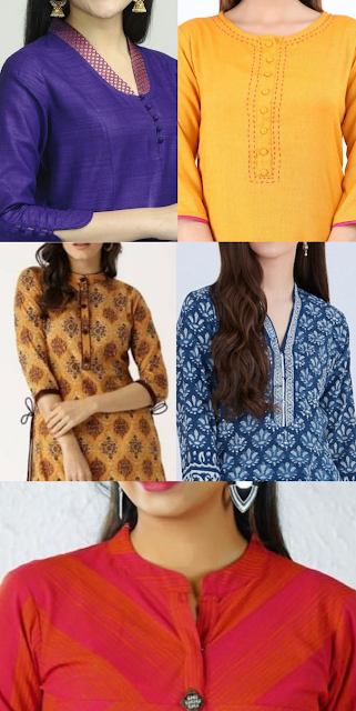 /2019/04/kurti-designs-latest.html