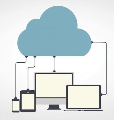5 Cara untuk Amankan Data Perusahaan di Cloud