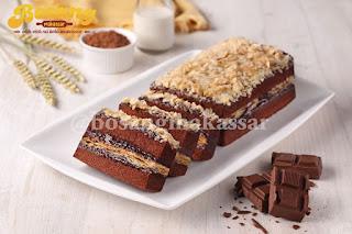 bosang-makassar-cokelat