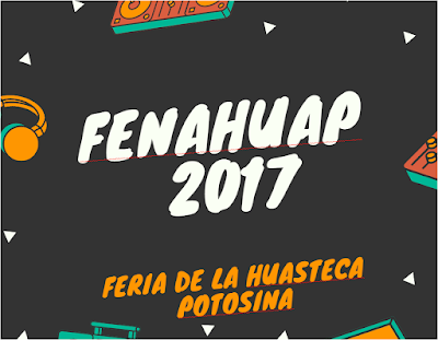 fenahuap 2017
