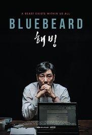 Nonton Bluebeard (2017)