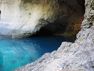 Caverna Licenciamento Ambiental de Cavidades Naturais Subterrâneas, para STF