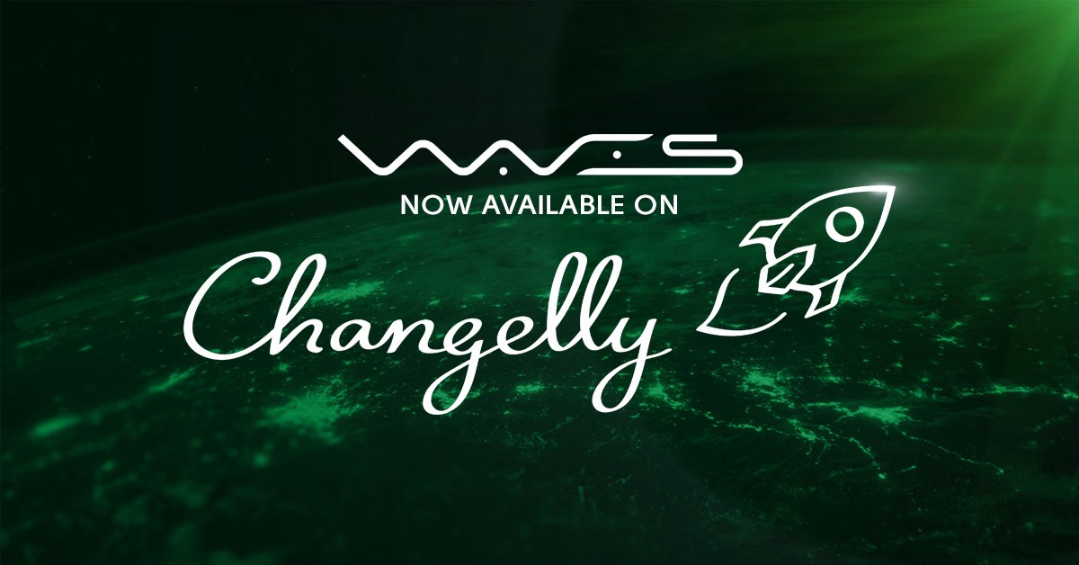 changelly-exchange