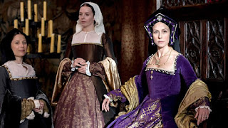 Six Wives with Lucy Worsley | Watch online BBC Documentary Series