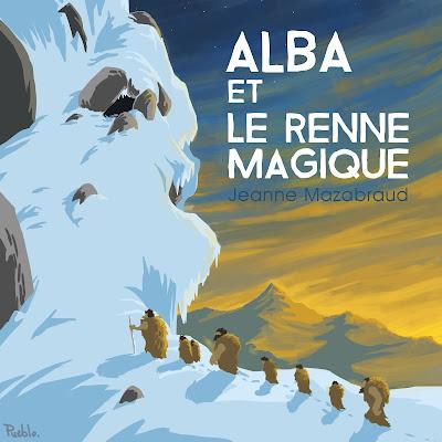 http://jeunesse.short-edition.com/oeuvre/5-10/alba-et-le-renne-magique