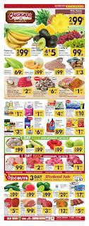⭐ Cardenas Ad 10/16/19 ⭐ Cardenas Weekly Ad October 16 2019