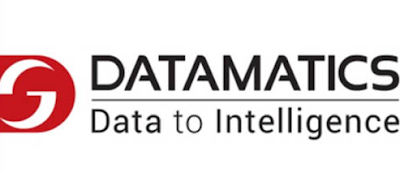Datamatics Hiring BE/ B.Tech Freshers 2019