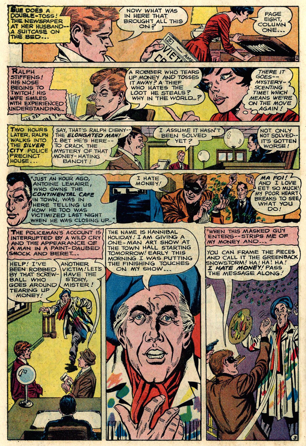 Detective Comics (1937) 347 Page 25