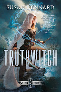 http://nothingbutn9erz.blogspot.co.at/2016/04/truthwitch-susan-dennard-rezension.html