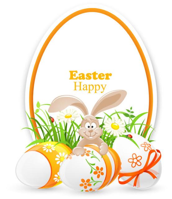 Best Easter Egg Images