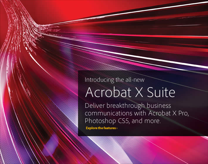 Adobe acrobat 11 pro patch mpt | How to Remove  2019-01-18