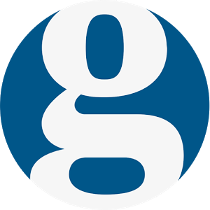 The Guardian v4.28.1181 [Subscribed]
