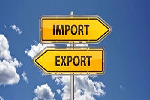 Exports grew faster than imports in Macedonia
