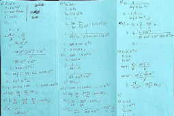 Kunci Jawaban Fisika Kurikulum 2013 Kelas 12 Bab 3