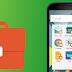 Android Enterprise Recommended ayuda a las empresas a encontrar los mejores teléfonos de negocios