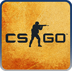 Counter Strike Versi Android Terbaru.apk  (Portable)