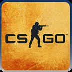 Counter Strike Versi Android Terbaru.apk  (Portable)