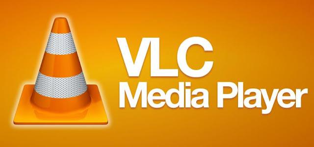 طريقة تصوير فيديو لشاشة الكمبيوتر باستخدام مشغل الميديا VLC