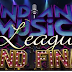 Indian Music League Grand Finale on Flowers TV on December 6, 2015
