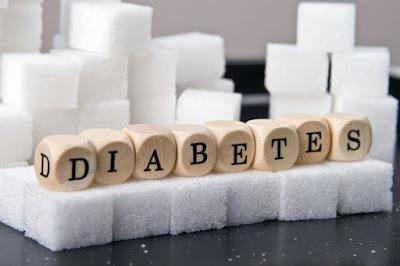 Tips Puasa Bagi Penderita Diabetes