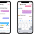 Facebook is adding quoted replies to Messenger conversations.