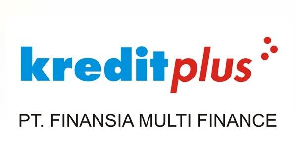 Lowongan Kerja Finansia Multi Finance (KreditPlus ...
