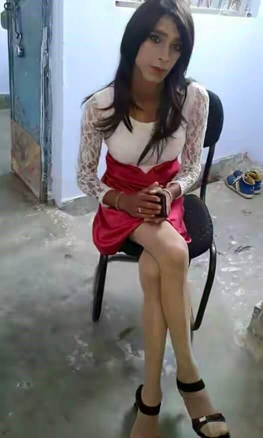 Sexy Suhagrat Hindi Story