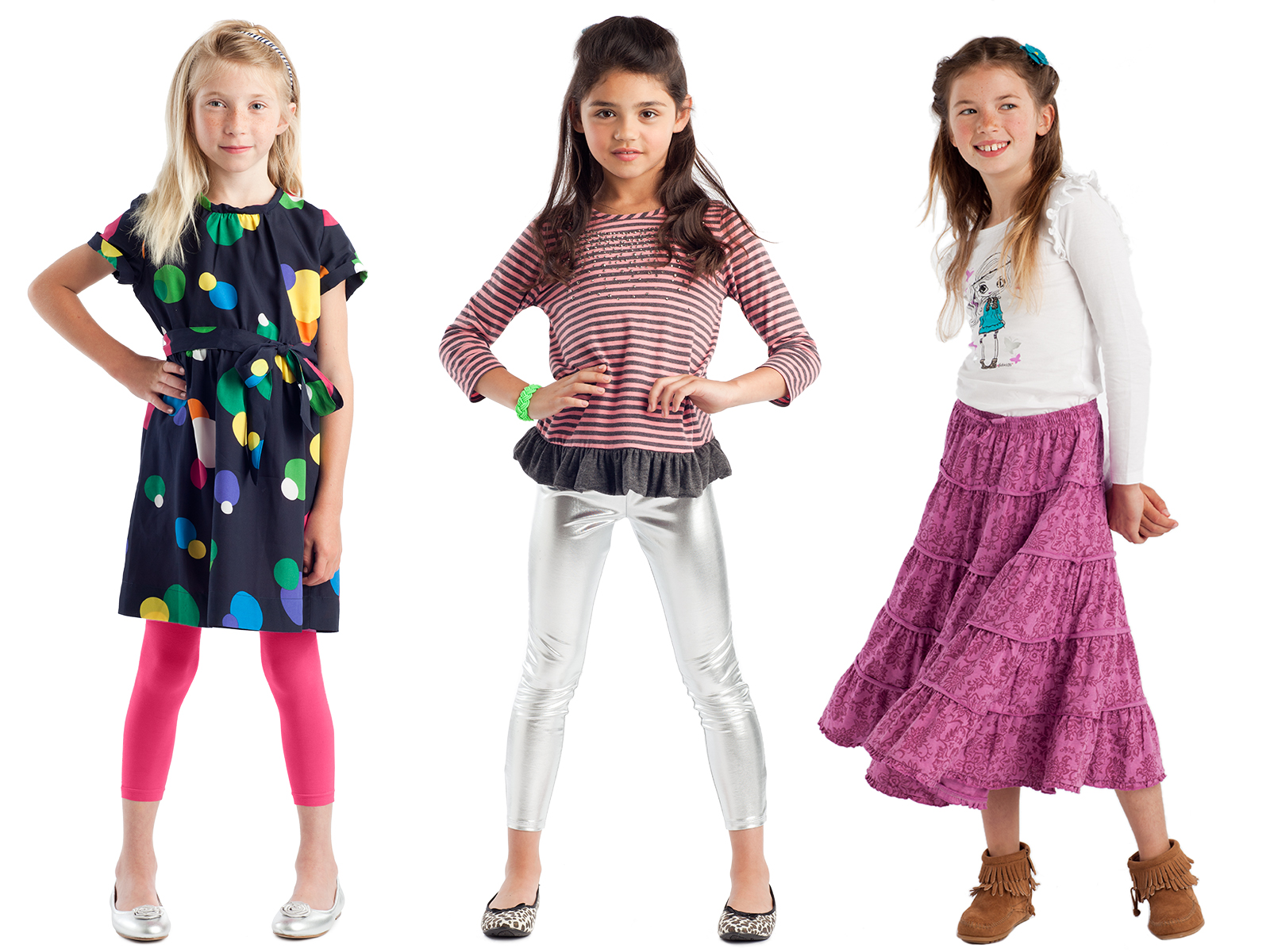 7189ac8281ff Babblings of a Mommy  FabKids  Monthly Outfits For Stylish Girls!